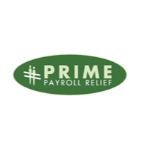 Prime Payroll Relief
