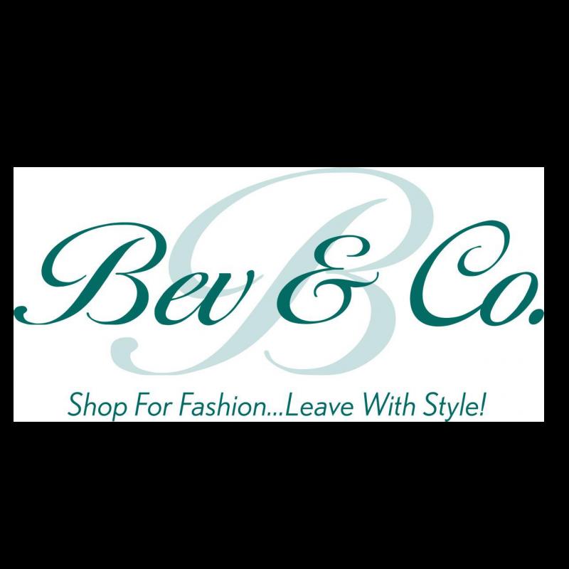 BEV & CO