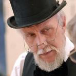 Martin A. Sweeney - Municipal Historian/Author