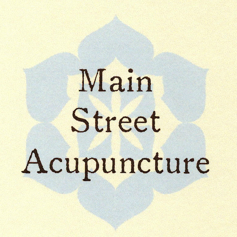 Main Street Acupuncture