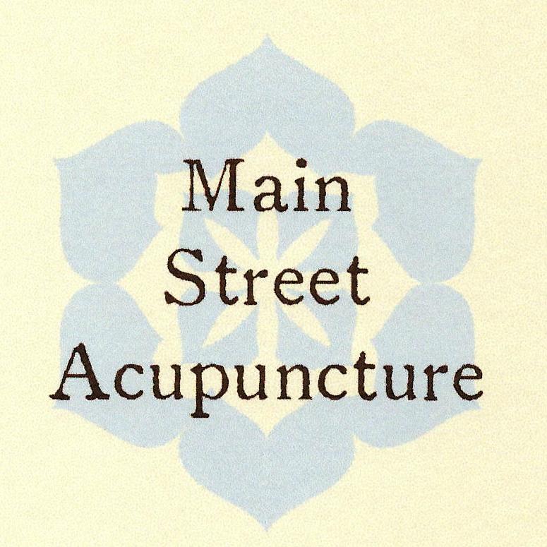 Main Street Acupuncture