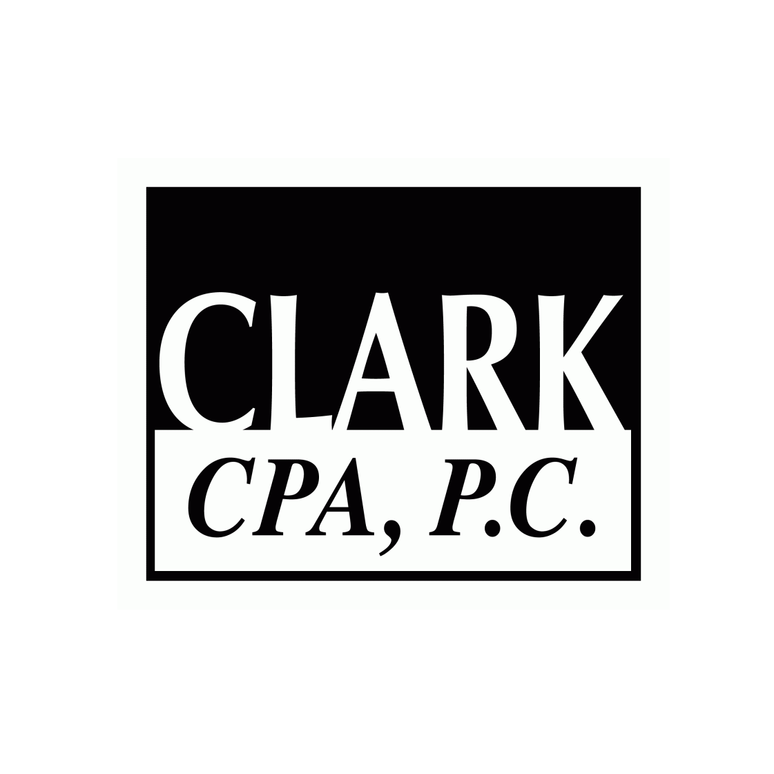 Clark CPA, PC