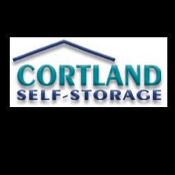 Cortland Self Storage