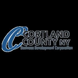 Cortland County BDC/IDA