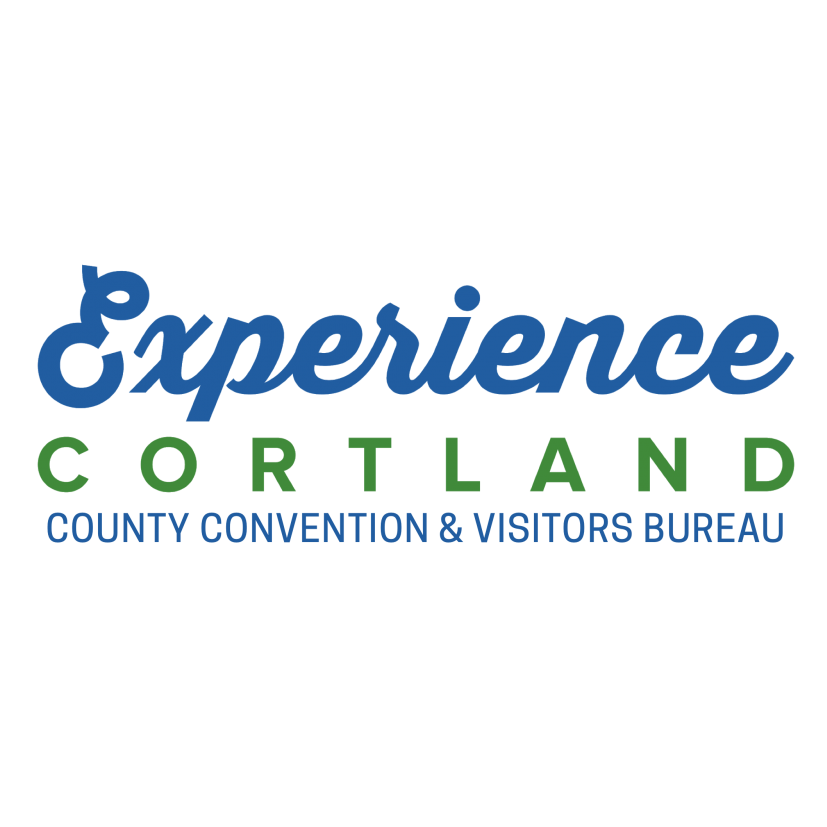 Cortland Convention and Visitors Bureau