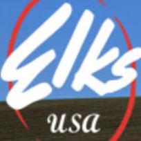 Homer Elks Lodge #2506