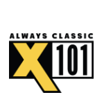 WXHC - Oldies Radio 101.5 FM