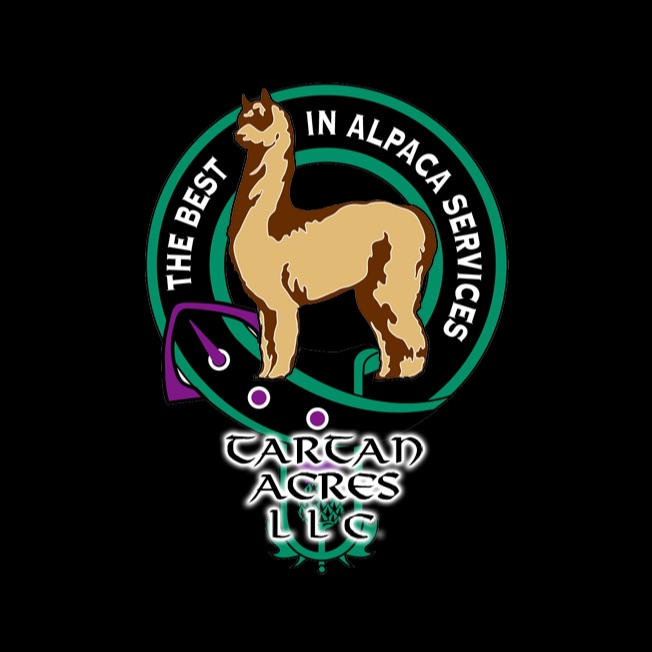 Tartan Acres LLC