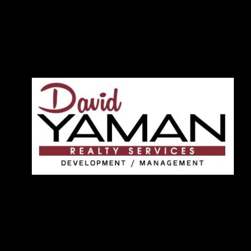 David Yaman Properties